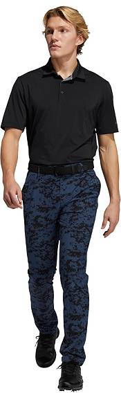 adidas Men's Ultimate365 Camo Golf Pants product image