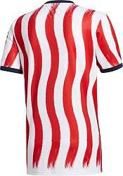 adidas Men's Inter Miami CF '21 Americana Jersey product image