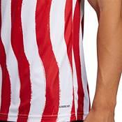 adidas Men's Columbus Crew '21 Americana Jersey product image