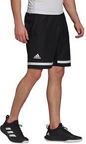 adidas Men's Tennis Club Shorts product image
