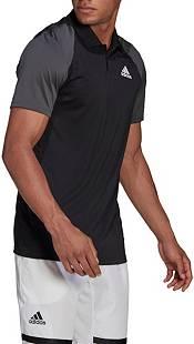 Adidas Men's Club Polo product image