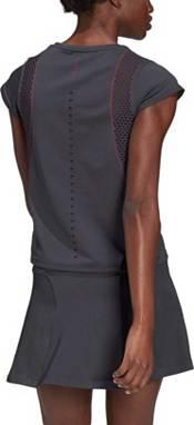 adidas Women's Tennis Primeknit Primeblye Tee product image
