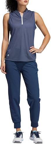 adidas Women's Stretch Woven Jogger Pants product image