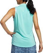 adidas Women's Ultimate Sleeveless 365 Polo Shirt product image