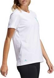 adidas Women's Viva La Golf Graphic T-Shirt product image