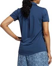 adidas Women's Ultimate 365 Polo Shirt product image