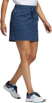 adidas Women's Go-To Commuter Skort product image