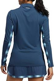 adidas Women's HeatReady Long Sleeve Tee product image