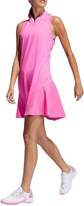 adidas Women's Sport Dress product image
