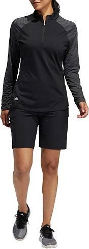 adidas Women's Modern Bermuda 8.5'' Golf Short product image