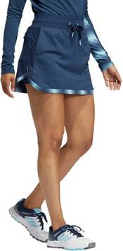 "adidas Women's Gradient 15"" Golf Skort product image"