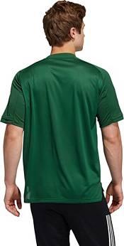 adidas Men's Portland Timbers Green Training Jersey product image