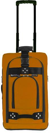 Club Glove Carry-On III Travel Bag product image
