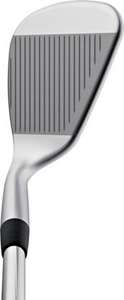 PING Glide 3.0 Eye2 Wedge product image