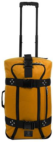 Club Glove Mini Rolling Duffle III Travel Bag product image