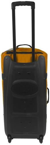 Club Glove Rolling Duffle III Travel Bag product image