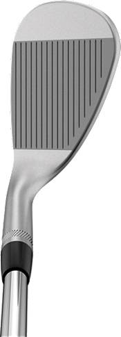 PING Glide Forged Wedge product image
