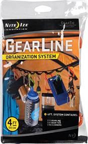 Nite Ize Gear Line Organization System product image