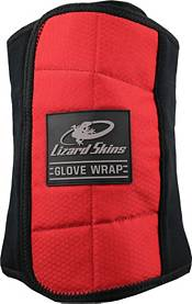 Lizard Skins Baseball Glove Wrap product image