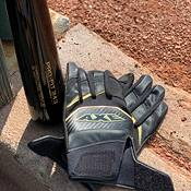 Axe Adult Pro-Fit Batting Gloves product image
