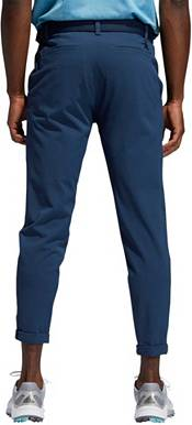 adidas Men's Pin Roll Recycled Polyester Pant product image