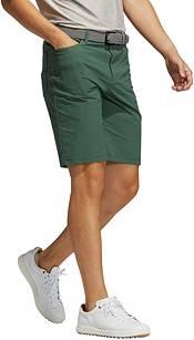 adidas Men's Go-To 5-Pocket 10'' Golf Shorts product image