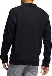 Adidas Men's Go-To Crewneck Golf Sweatshirt product image