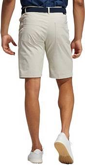 adidas Men's Go-To 5-Pocket Golf Shorts product image