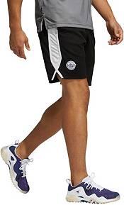 adidas Men's Primeblue 8.5'' Golf Short product image