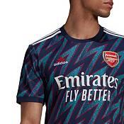 adidas Men's Arsenal '21 Third Replica Jersey product image
