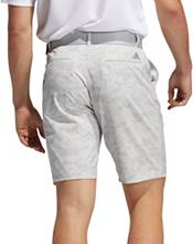 adidas Men's Ultimate365 Primegreen Golf Short product image