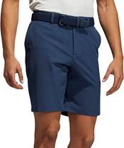 "Adidas Men's Ultimate365 Primegreen 8.5"" Golf Shorts product image"