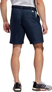 adidas Men's Ultimate365 3-Stripes AEROREADY 8.5'' Golf Short product image