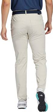 adidas Men's Go-To 5-Pocket Golf Pant product image