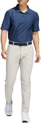 adidas Men's Go-To 5-Pocket Golf Pant product image