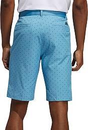 adidas Men's Ultimate365 Pine Print Golf Shorts product image