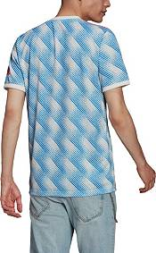 adidas Men's Manchester United Away Replica Jersey product image