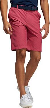 adidas Men's Ultimate365 10'' Golf Short product image