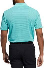 adidas Men's adicross Two-Color Club Polo Shirt product image