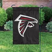 Party Animal Atlanta Falcons Premium Garden Flag product image