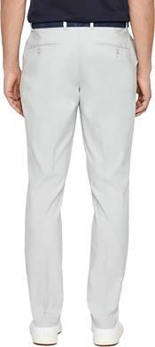 J.Lindeberg Men's Palmer Schoeller 3xDry Golf Pants product image