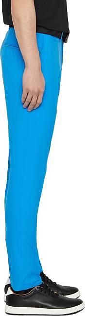 J.Lindeberg Men's Elof Light Poly Tight Golf Pants product image