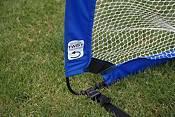 Pugg 4' Portable Training Soccer Goal Set product image