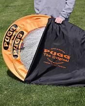 Pugg 6' Portable Training Soccer Goal Set product image
