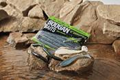 Googan Baits Saucy Swimmer Soft Bait product image