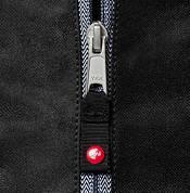 Manduka Go Light 3.0 Yoga Mat Bag product image