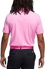 adidas Men's Advantage Novelty Polo Shirt product image