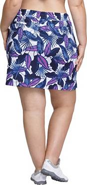 Tail Women's Drawstring Golf Skort – Extended Sizes product image