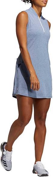 adidas Women's HEAT.READY Golf Dress product image
