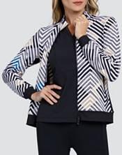 Tail Women's Khaleesi Golf Jacket product image
